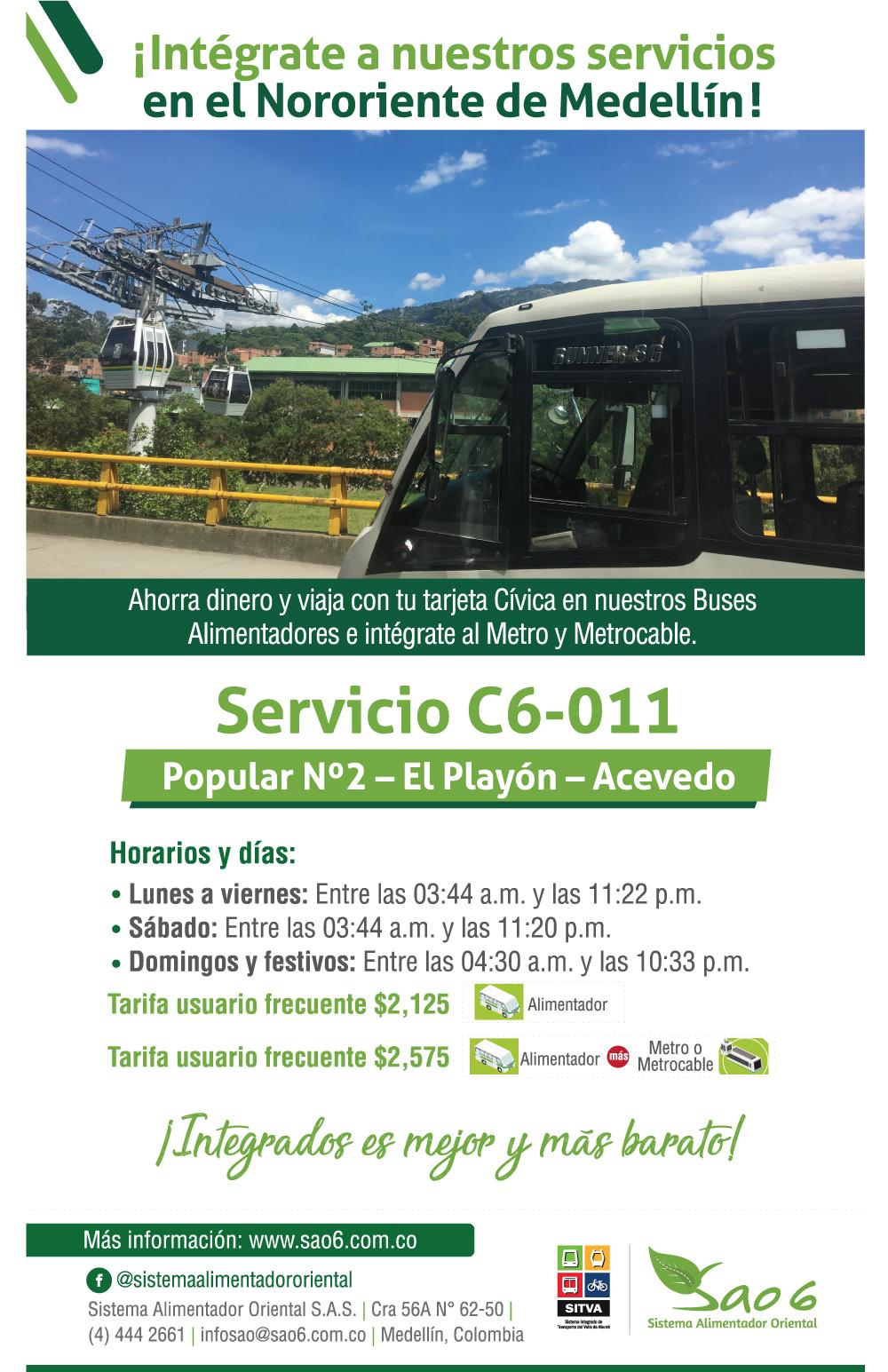 Servicio-C6-011