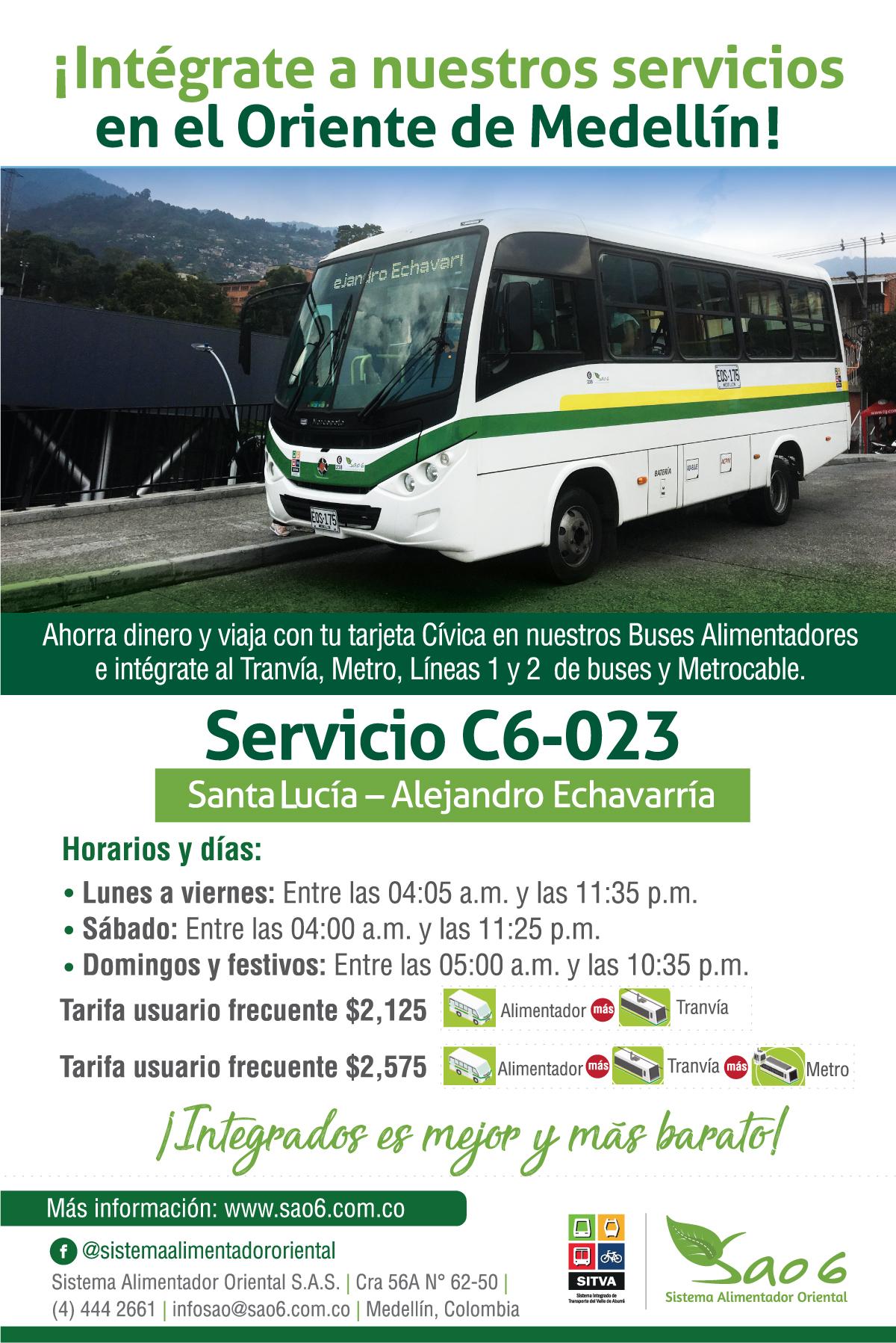 Servicio-C6-023
