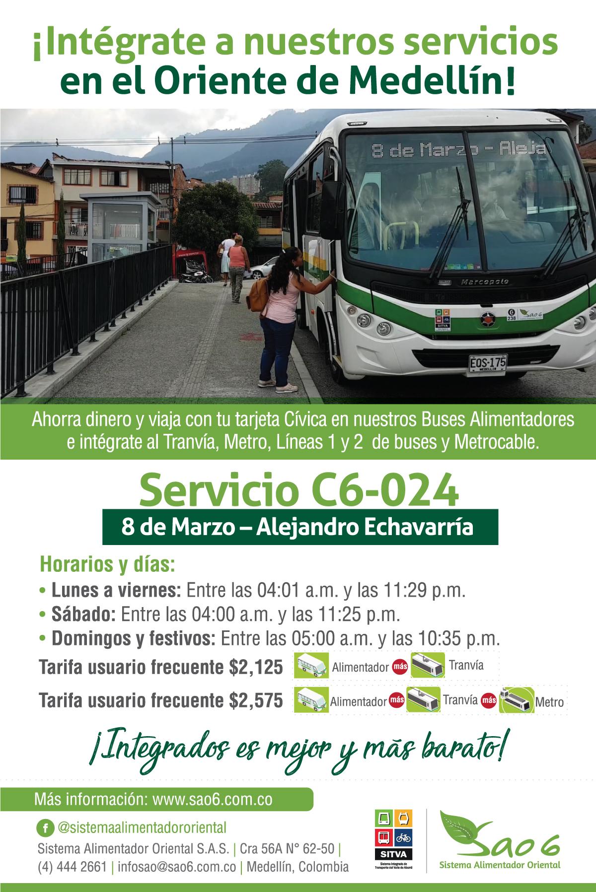 Servicio-C6-024